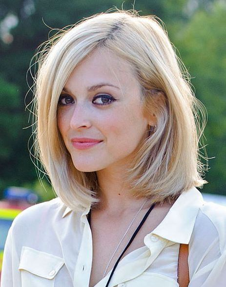 Remarkable 20 Luscious Short Bob Hairstyles To Steal The Show Schematic Wiring Diagrams Amerangerunnerswayorg